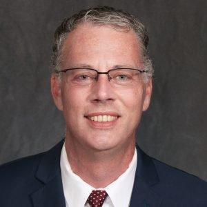 Larry E. Henneman, Jr.