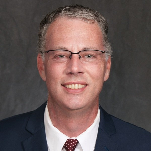 Brian M. Gaynor