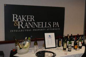 Baker & Rannells, PA