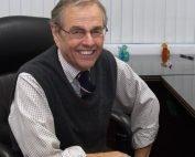 Stephen L. Baker