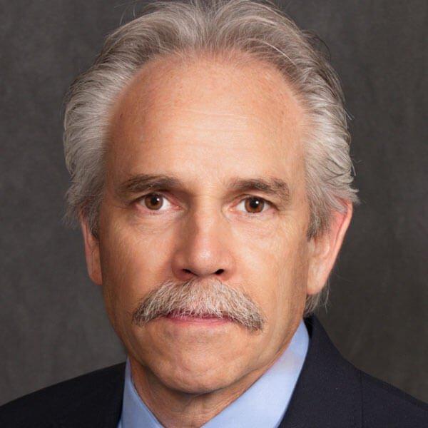 John M. Rannells, Jr.