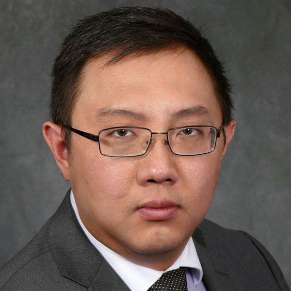 Pei-Lun Chang