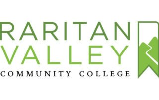 Raritan Valley Community College